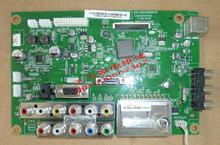3D50A3700iV motherboard JUC7.820.00056791PM50H4000