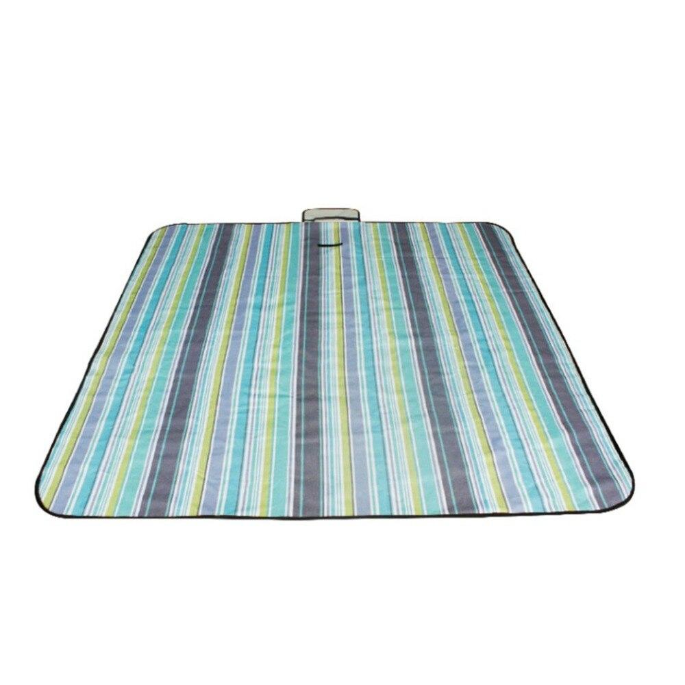 prestofit 23000 aeroweave breathable outdoor mat