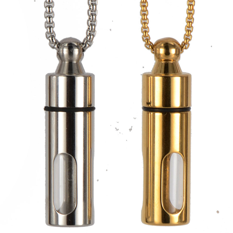Hot Sale New Style 2ML Glass Perfume Bottle For Essential Oils Empty Parfume Jewelry Pendant For Lady 2pcslot 15ml cc hollow out copper color middle east essential bottle for oils perfume empty glass bottle for wedding decor