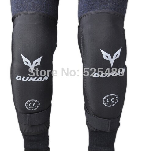 Free Shipping New CE Approval Motorcycle Knee Pads Motorbike Bicycle Moto Racing Protection Motocross off road