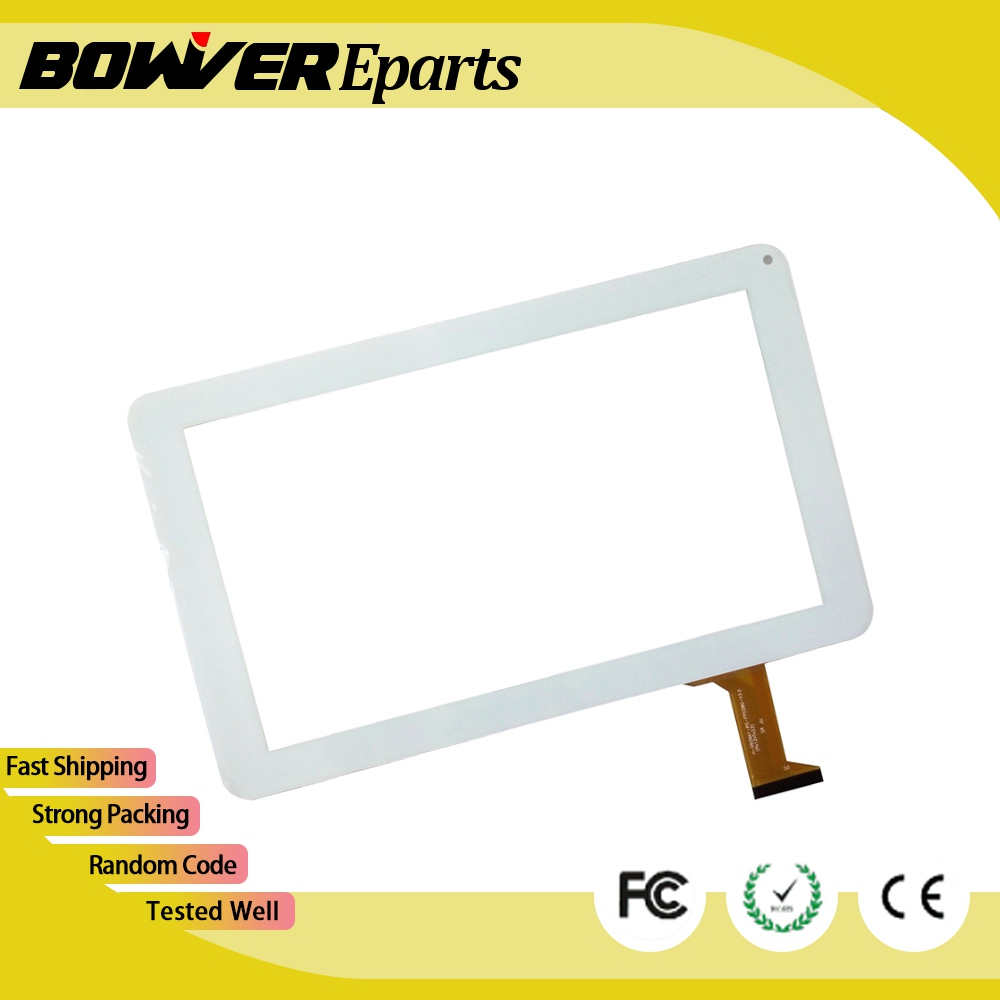 A+ 9inch touch screen,100% New touch panel,Tablet PC touch panel digitizer DH-0926A1-PG-FPC080-V3.0/2.0/4.0HN-0926A1-FPC080