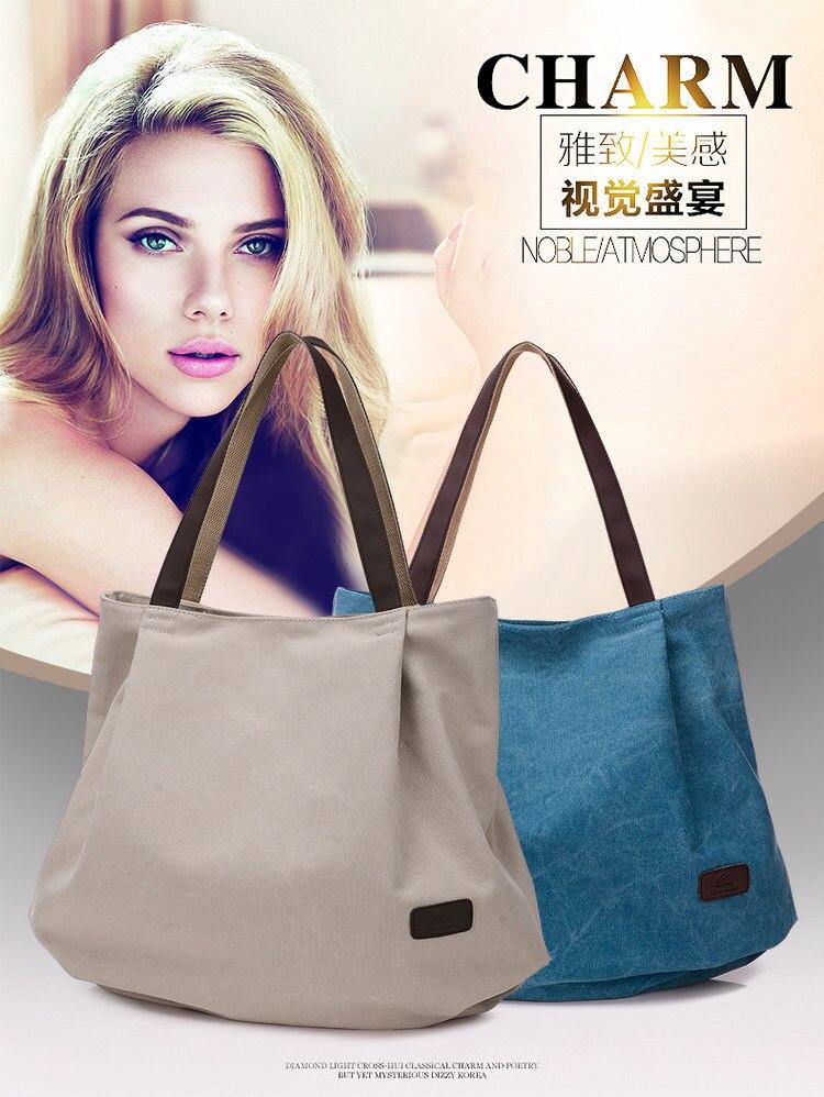 Gym-Bag Women Handbags Sports-Bag Training-Shoulder-Bag Traveling Multifunctional Fitness