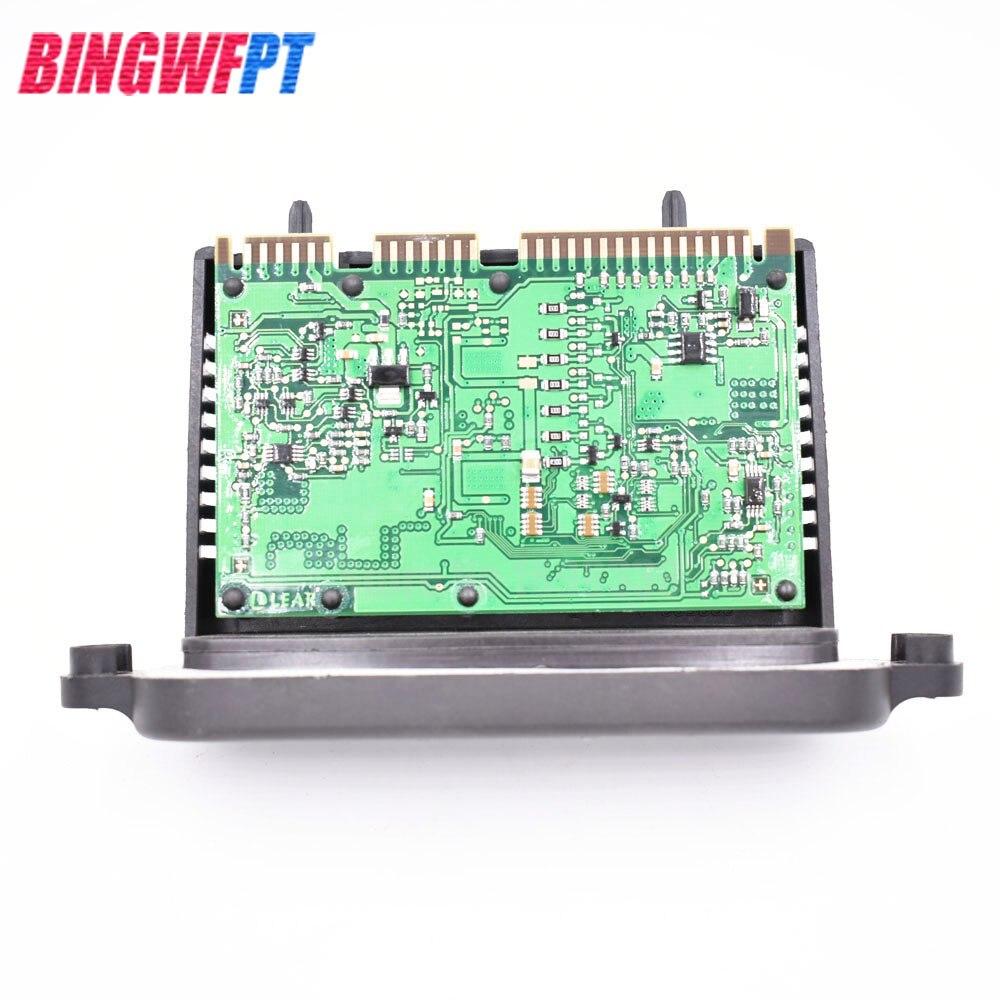 7316147 7316143 7316186 7316142 For BMW F30 F31 F34 NEW Headlight TMS Driver Module