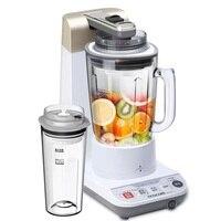 בלנדר מזון ואקום חשמלי/אוטומטי Processer מזון/משולב מיץ מיץ ביתי מסחטה/מיץ מכונה 1500