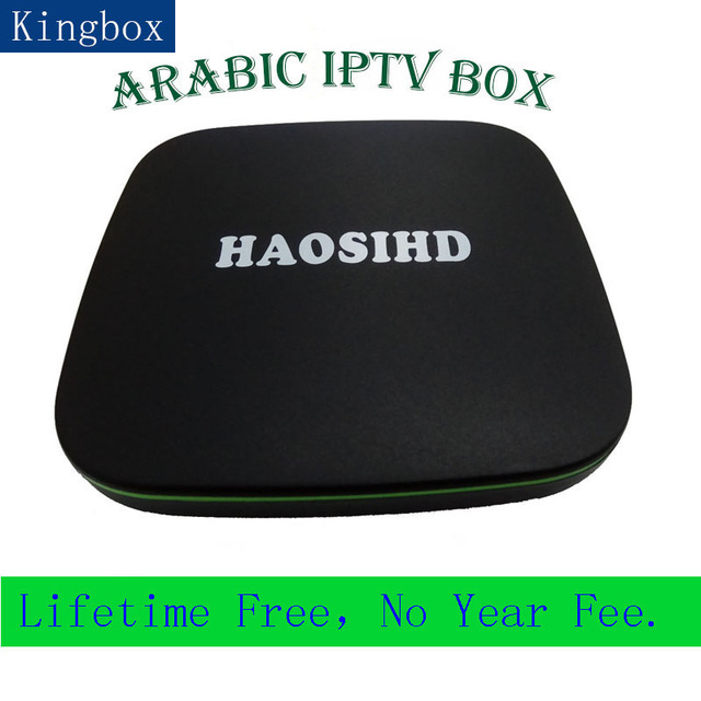 France iptv box no monthly fee iptv m3u support 2000+  Arabic  Norway sweden Australia USA channels media player