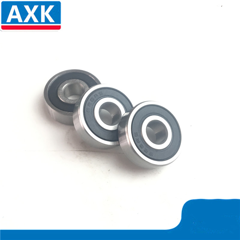 Provide HIGH PRECISION RC bearing sets bearing kit GS RACING STORM CLXProvide HIGH PRECISION RC bearing sets bearing kit GS RACING STORM CLX