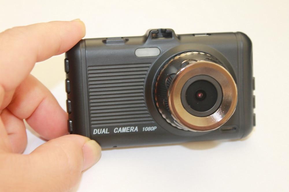 ФОТО Cameras digital camera 3inch hd Dash Cam screen video camera recorder  1080P  CAMERA