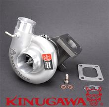 Kinugawa Turbocharger Upgrade F*so Canter 4D31T 49179-00220 TD06-16G + 50% HP #301-02034-061