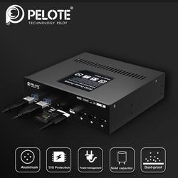 Multifunktions HDD SSD Power switcher Typ C + 2 USB3.0 + SD/TF Kartenleser Mehr festplatte system control schalter (PC CD-ROM Slot