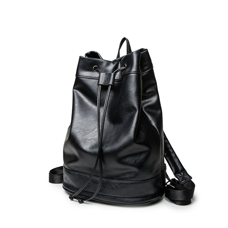 Popular Mens Drawstring Bag-Buy Cheap Mens Drawstring Bag lots ...