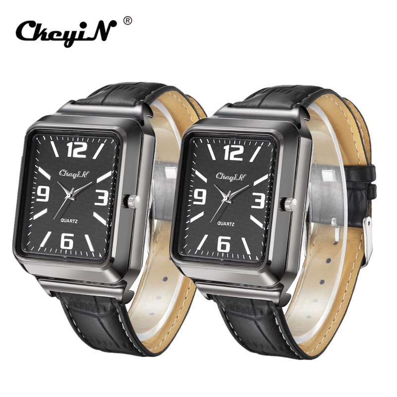 цена на 2Pcs Military Mens Rechargeable USB Cigarette Lighter Watches Flameless Windproof Electric Lighter Electronic Man Wristwatch 45
