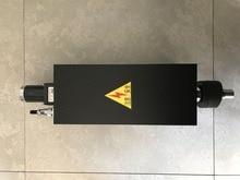 200mm Stroke Lifting body CNC plasma cutting elevator Z axis 2150mm / min elevator display km713550g01 lift components 713553h04 km713550g01 escalator 713553h04 km713550g01