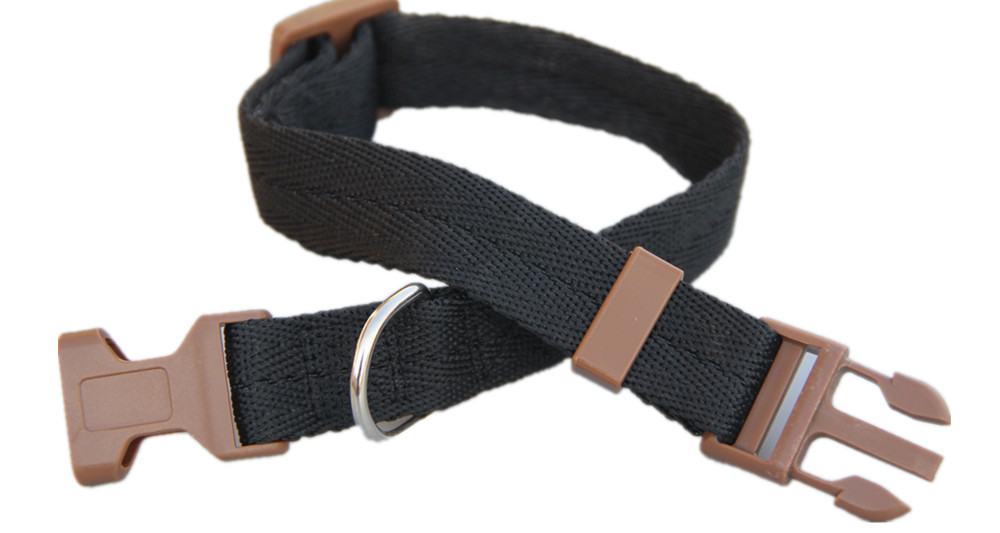 Tie-Dog-Collarfor-any-dog-breed