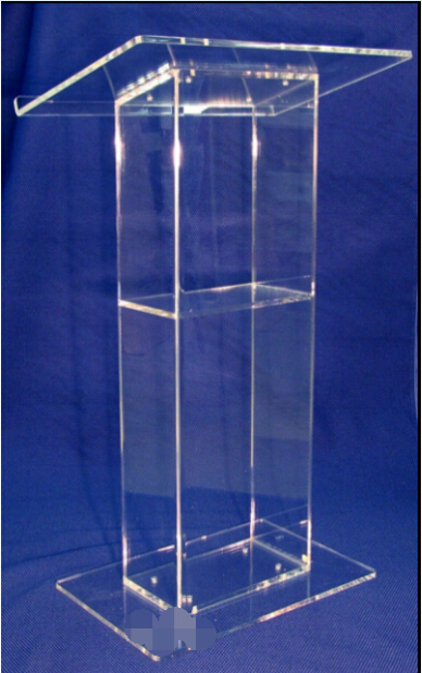 Christian Church Pulpit Church Pulpit Lectern Acrylic Lectern Lecture Desk Reception Desk Priest