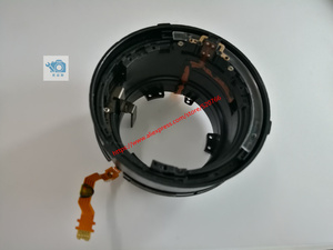 Image 3 - test OK Original Lens Ultrasonic Motor Focus 24 70mm Motor For Cano 24 70 F2.8 L I with sensor Replacement Unit Repair Part