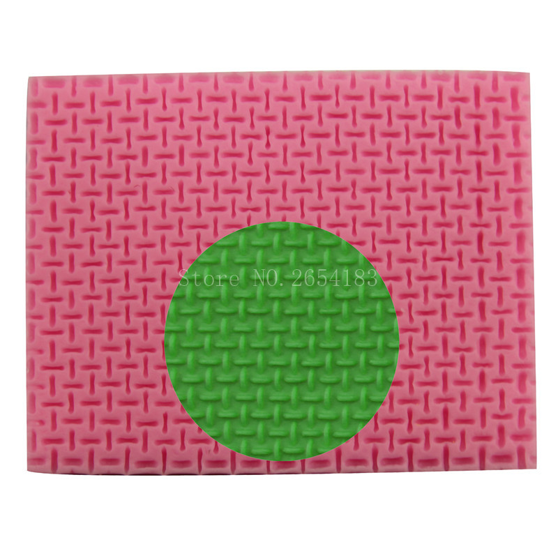 ᗚCruz patrón de caja Encaje silicona fondant Jabones 3D pastel de ...