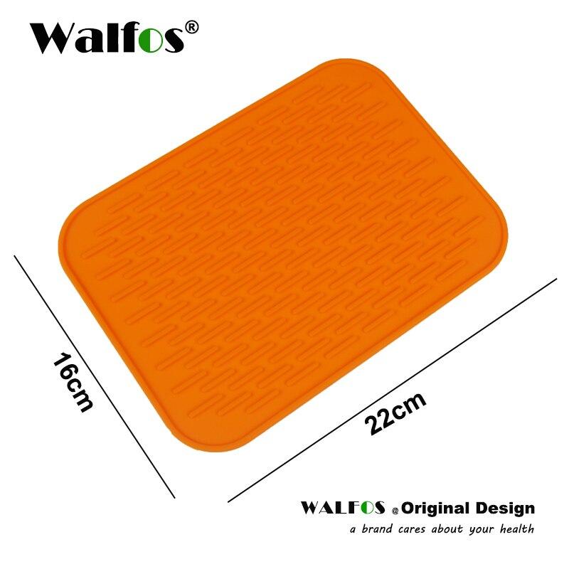 orange 22x16cm