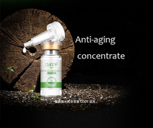 Argireline liquid 10ml     anti-wrinkle anti aging wrinkle  remove canthus lines    free  shipping