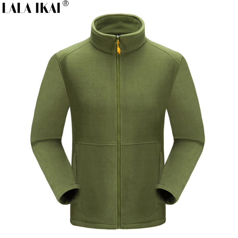 Popular Mountain Fleece Jacket-Buy Cheap Mountain Fleece Jacket ...
