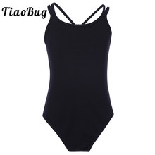 7f2fab4f1 Buy leotard china and get free shipping on AliExpress.com