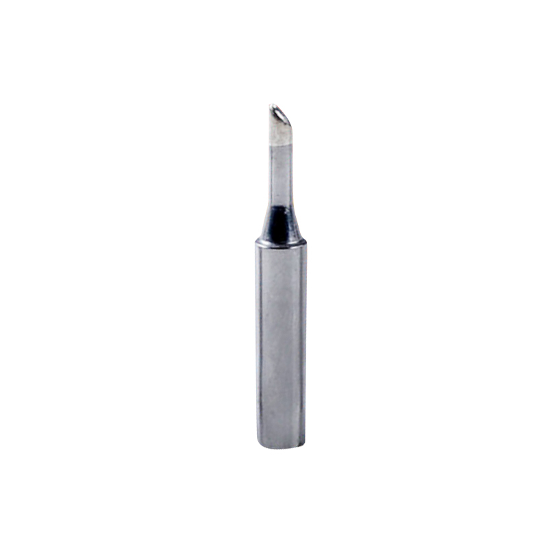 5SI-216N-3C 1PC New Replace Soldering Solder Lead-Free Iron Tip electrical-tools-sale 110v tools