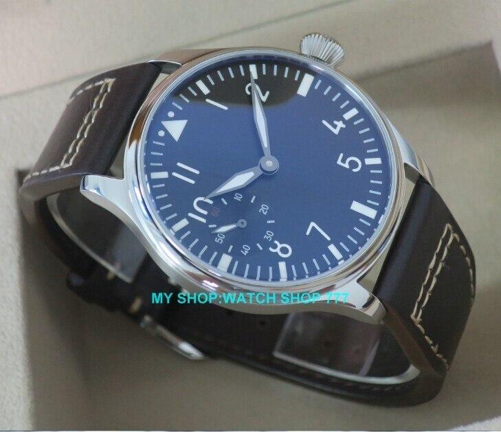 Cheap watch f