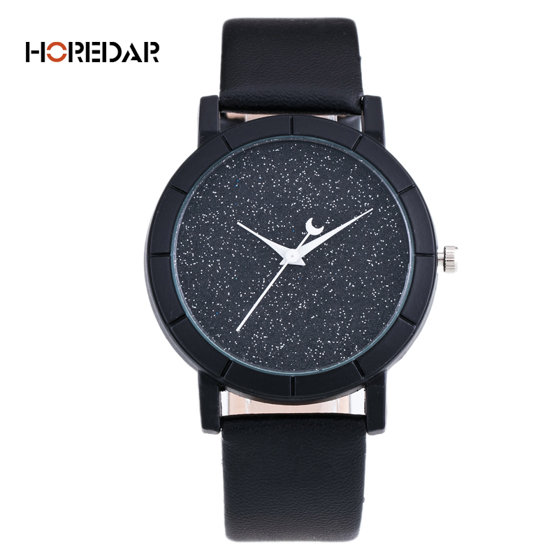 Creative Pointers Women Watches Simple Style Luxury Top Brand Quartz Watch Women Casual Watches hot Clock Reloj mujeres top fashion simple classic style famous brand quartz watch women casual leather watches men hot clock reloj mujeres