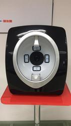 2019 Portable 3D Magic Mirror Skin Analyzer Face Skin Analysis Machine Beauty Equipment Facial Equipment Skin Scanner Analyzer