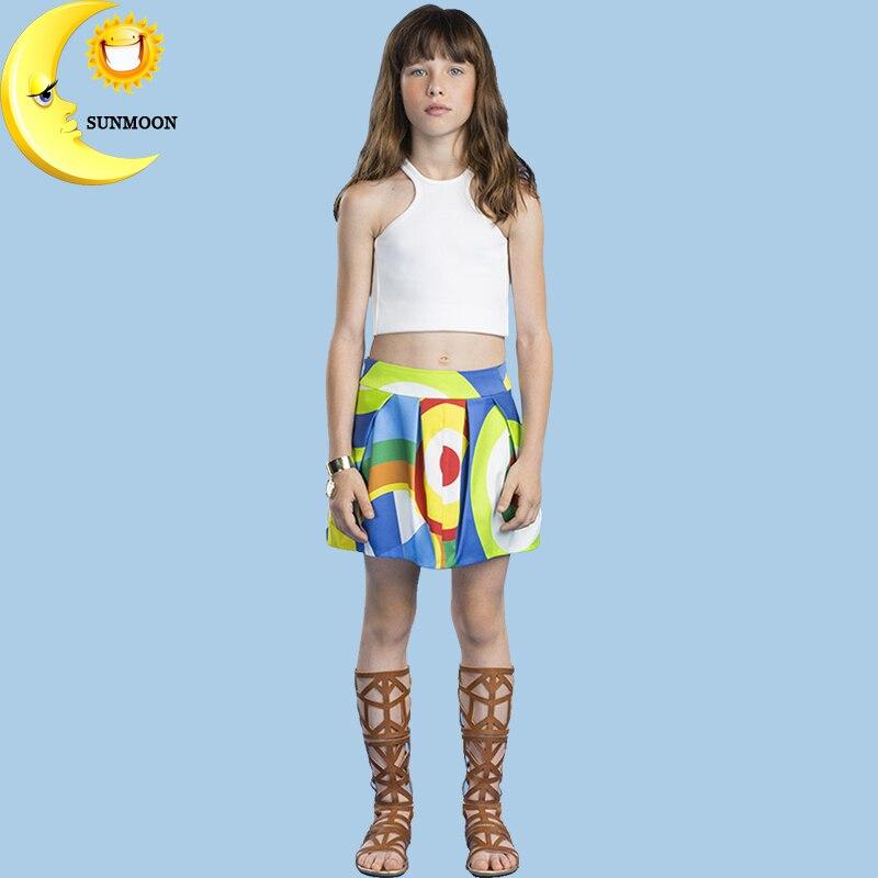 Online Get Cheap Cheap Junior Summer Clothes -Aliexpress.com ...