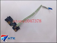 Wholesale For Dell Latitude E6540 WiFi Switch With Cable 8JP75 Ls 9414p 08JP75 Cn 08JP75 Nbx0001b200