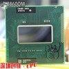Original Intel I7 2860QM 2 5G 3 6G 8M SR02X CPU HM65 HM67 The Original Formal