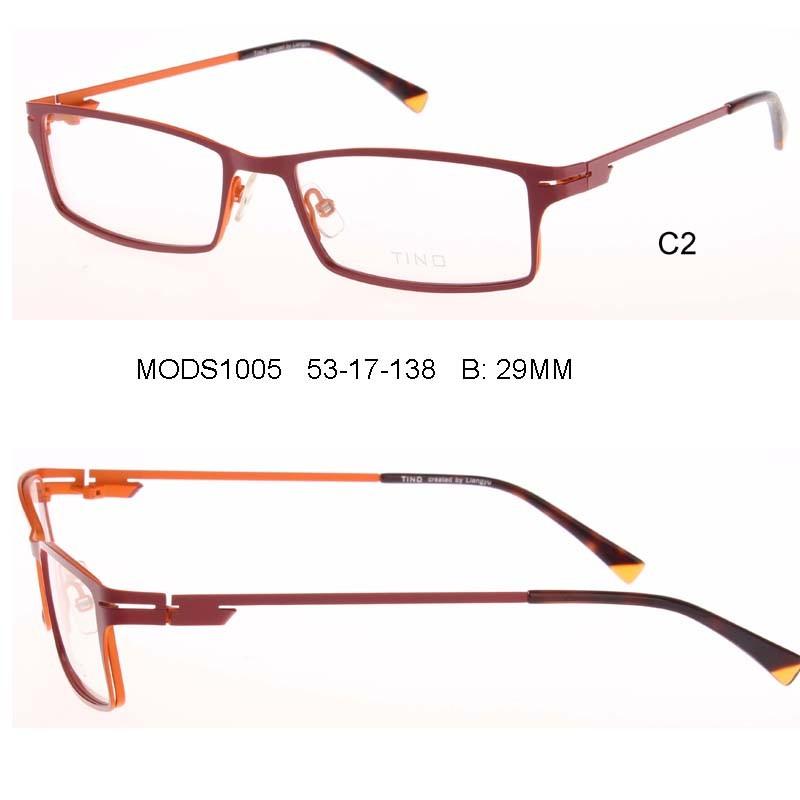 MODS1005