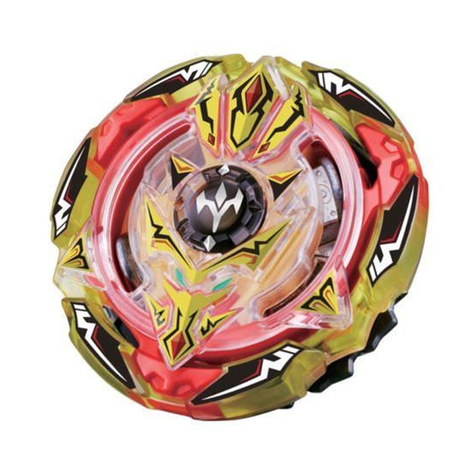 hot style beyblade explosion arena toy B103 B100 Beyblades metal fusion god bay blades toy mechanism hot pc game player unknown s battlegrounds backpacks school bags pubg backpack gift for boyfriend game fans daily use nb197