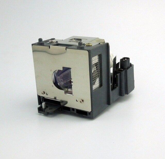 Gratis Verzending AH 66271 Vervangende Projector Lamp met Behuizing voor EIKI EIP 2500/EIP 3000N/EIP 3000NA/EIP X3000N-in Projector Lampen van Consumentenelektronica op  Groep 1