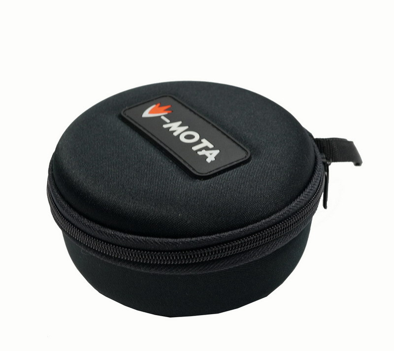 V-MOTA PP Headphone Carry case boxs For KOSS Porta Pro or KOSS PP or Beats PowerBeats or Wireless sport headphone
