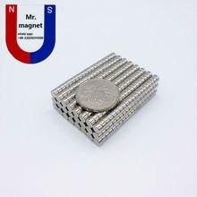 100pcs 5x3mm magnet 5×3 Super strong sticking neo neodymium magnets D5x3, 5*3 permanent magnet neodymium D5*3mm grade N35 magnet