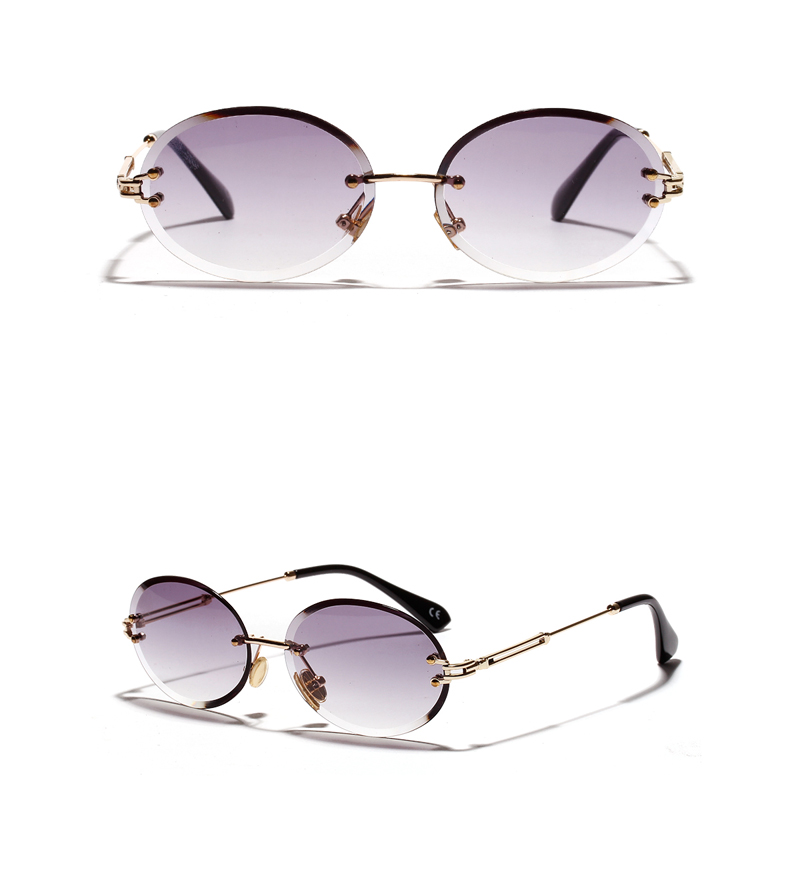 oval sunglasses 2030 details (6)