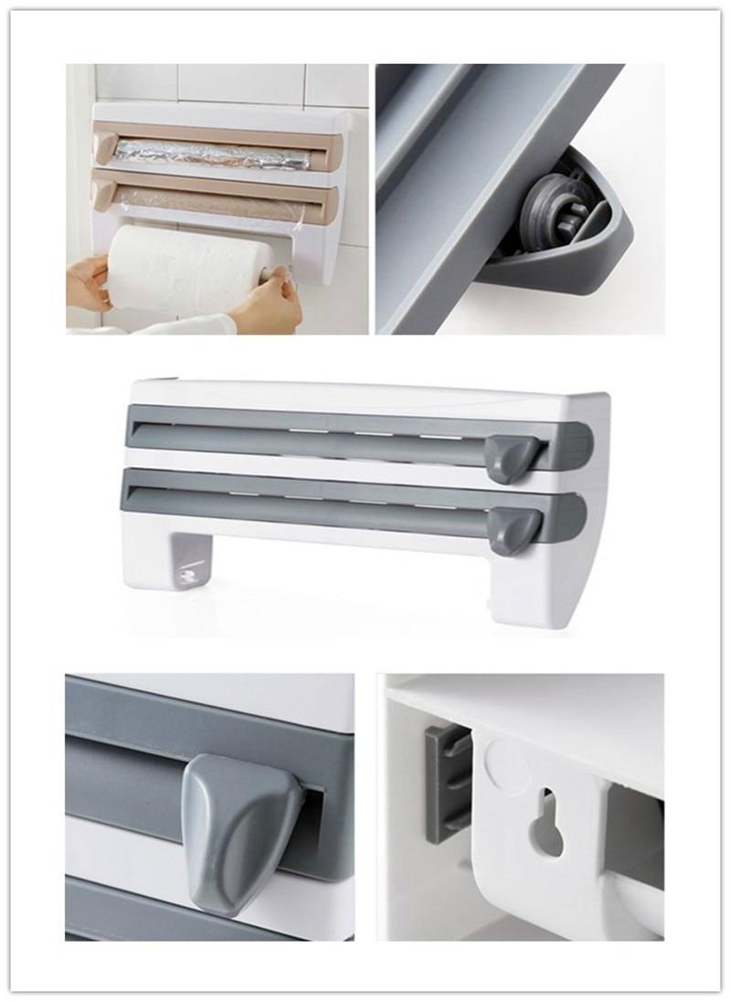 Niedlich Küchenschrank Installationsfirmen Fotos - Ideen Für Die ...