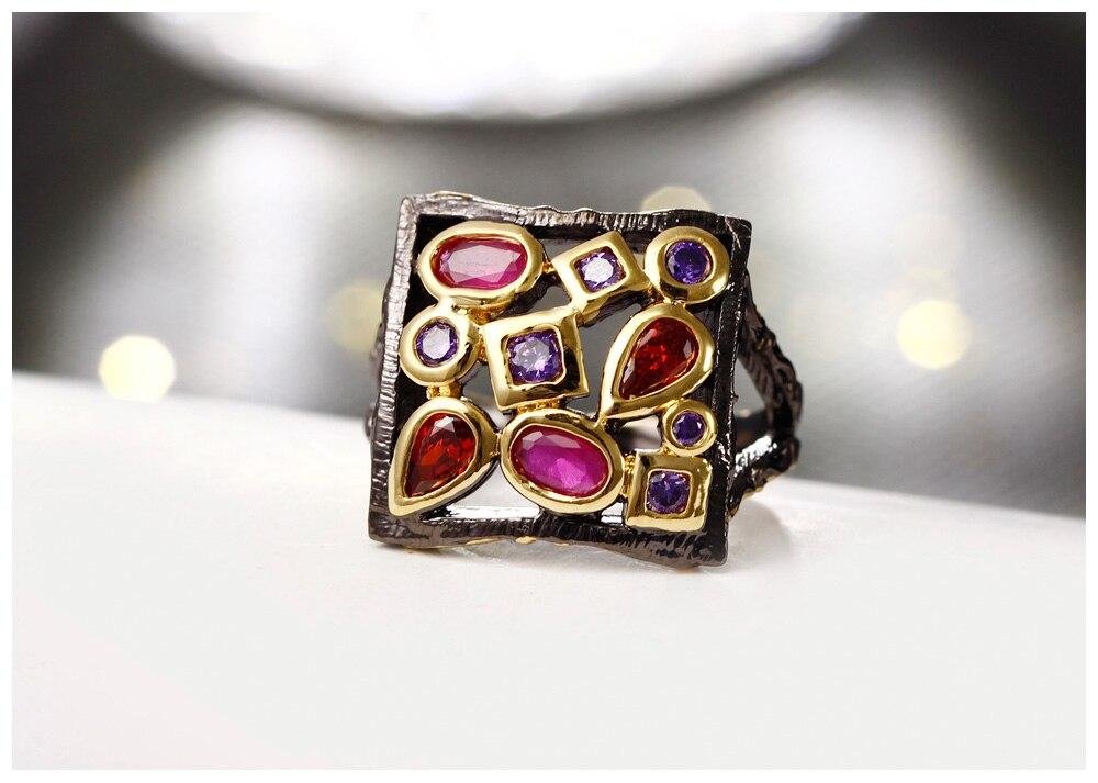 vintage jewelry 04