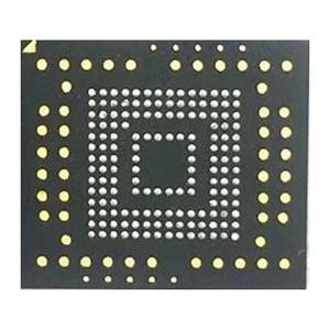 Image 2 - SDIN8DE4 64G BGA 64GB EMMC 100% New Original