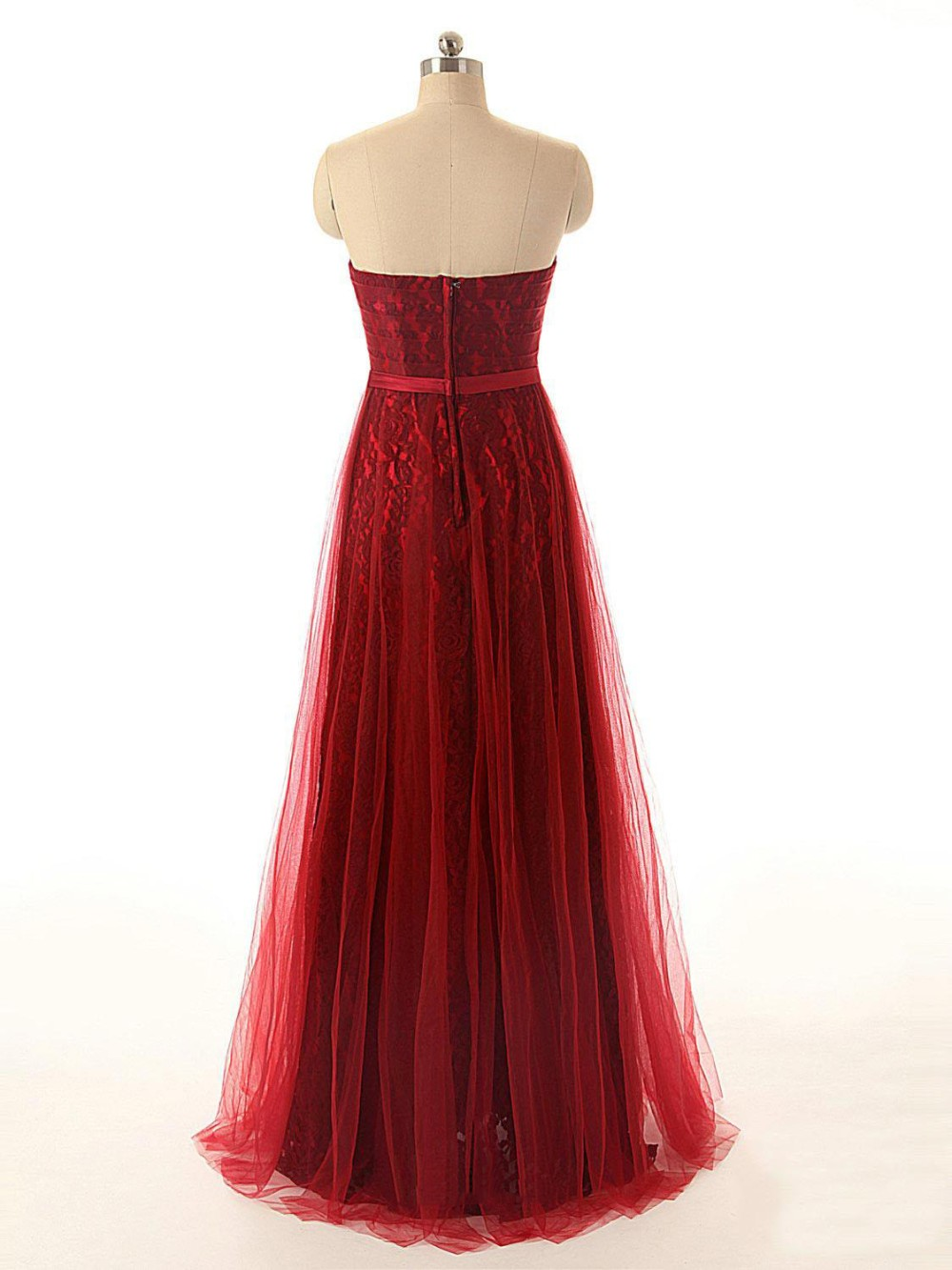 tulle-vintage-long-evening-dress-2