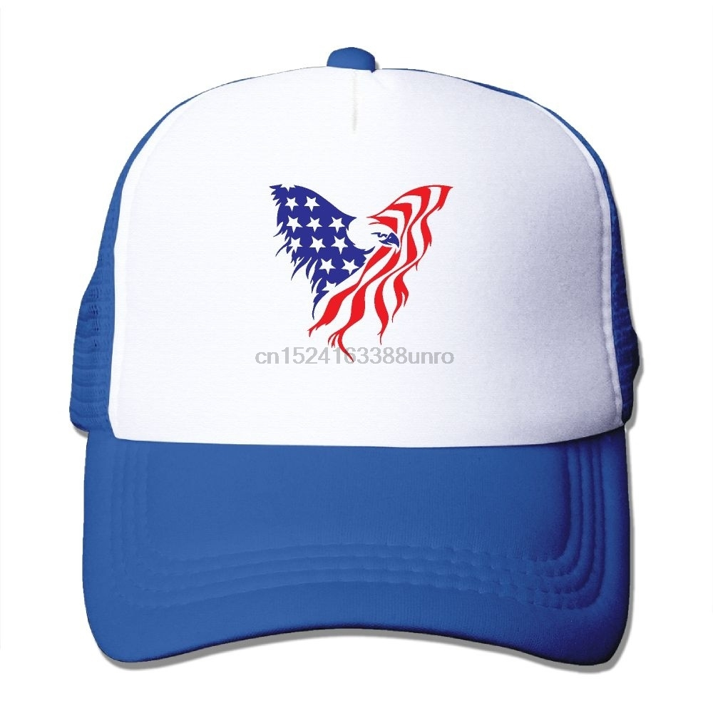 bd4d0487508dc Buy american eagle caps and get free shipping on AliExpress.com