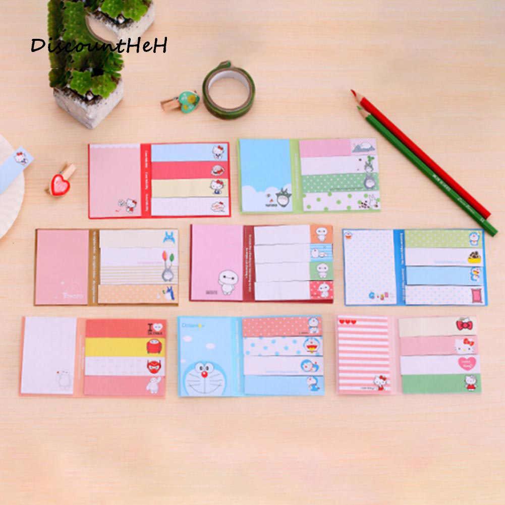 8pcs//set Bookmarks of Azur Lane Prinz Eugen Atago PVC Book Marker Stationery