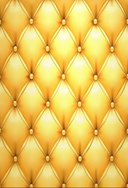 Background Kuning Emas : background, kuning, Keren, Background, Warna, Kuning, Gambar, Kitan