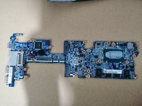 Sony Vaio Svf13n материнская плата I7 4500 1,6 ГГц A1974483a Da0fi1mb8d0