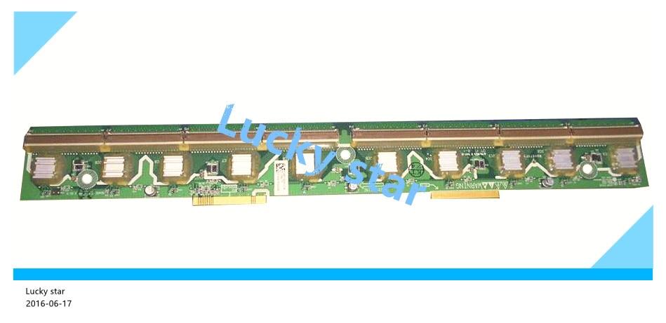 original plate 42X2 6870QKH002A 6871QDH127A Buffer Board chiaro одетта 2 405010508