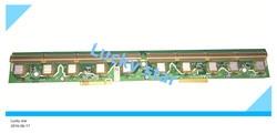 original plate 42X2 6870QKH002A 6871QDH127A Buffer Board