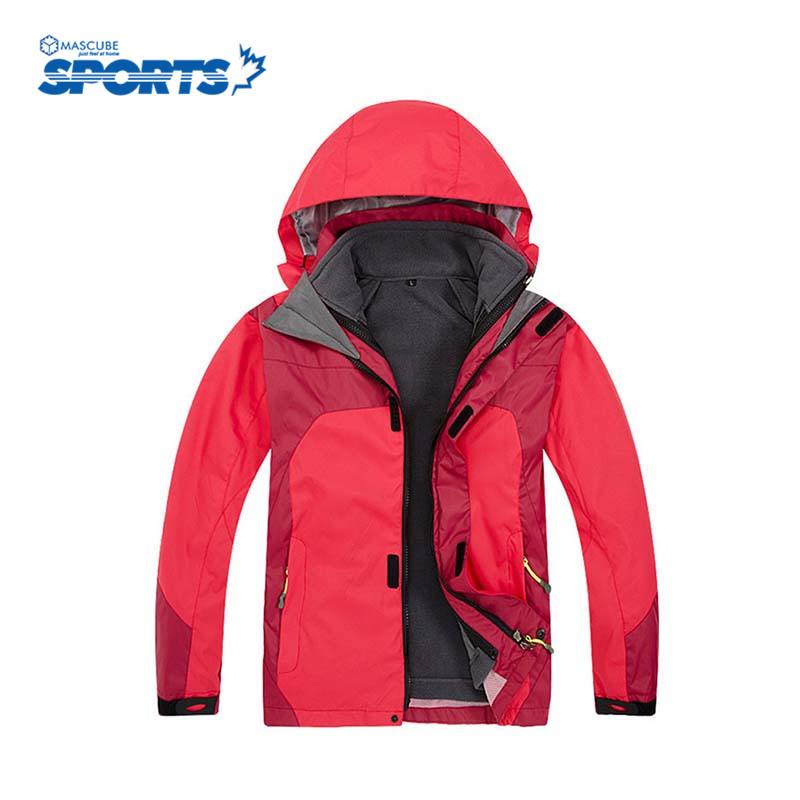 Winter Rain Coats Promotion-Shop for Promotional Winter Rain Coats