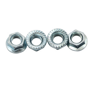 Image 2 - 16 New Locking Lug Nuts for Yamaha Blaster Banshee Raptor Warrior YFZ450 YFZ 450 660 Honda TRX250R TRX450R TRX250X TRX250EX