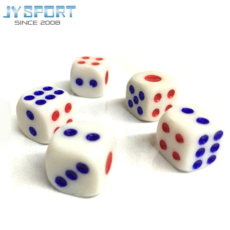 азартные игры купить на алиэкспресс